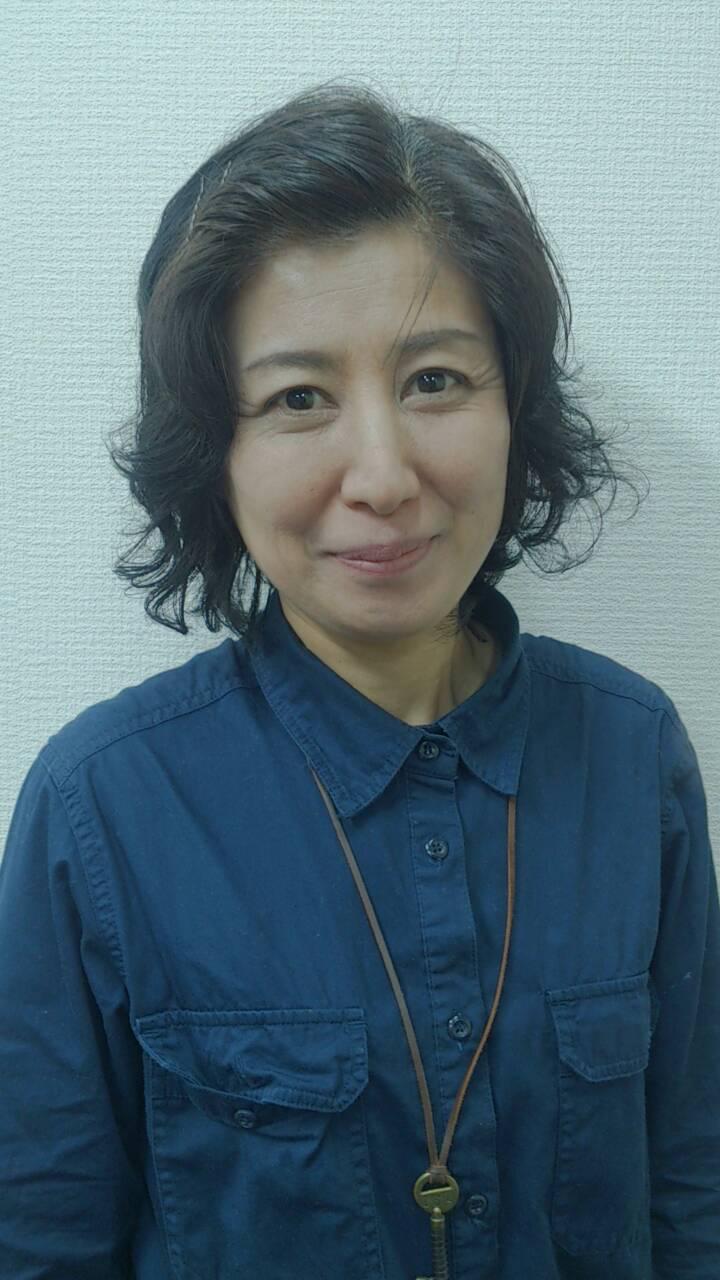 8 劇団員紹介 | 劇団神戸公式ホームページ ホーム 劇団神戸とは? 劇団員紹介 募集要項 過去
