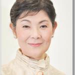 Ogura Keiko